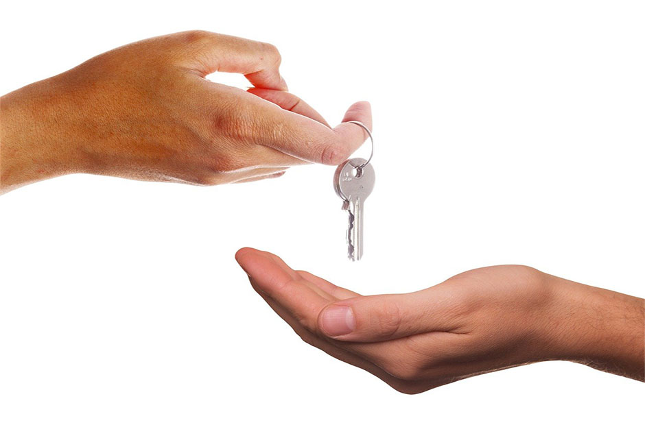 how to evict a tenant